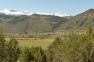 20725 Highway 550 Ridgway CO 81432