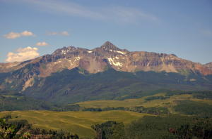 328 BASQUE Boulevard, Telluride, CO 81435