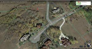 105 W Serapio Drive Telluride CO 81435