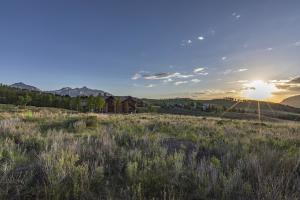 95 Pennington Place, Mountain Village, CO 81435