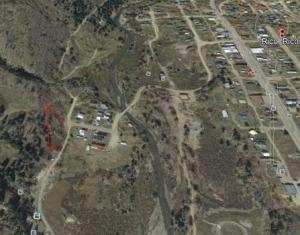 Property for sale at 123 W Eder Street, Rico,  Colorado 81332