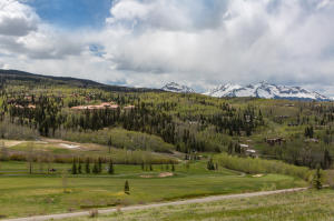 Property for sale at TBD Country Club Drive, Mountain Village,  Colorado 81435
