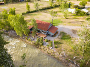 Property for sale at 17285 Us-550, Ridgway,  Colorado 81432