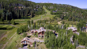 Property for sale at 234 Russell Drive, Mountain Village,  Colorado 81435