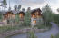 234 RUSSELL Drive, Mountain Village, CO 81435