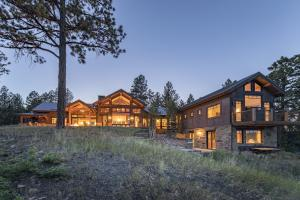 280 Sage Grouse North, Placerville, CO 81430