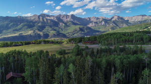 125 Rocky Road, Mountain Village, CO 81435