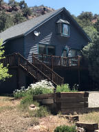 Property for sale at 191 Trunk Road, Placerville,  Colorado 81430