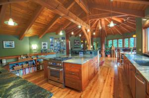 1415 N Trout Lake Road, Ophir, CO 81426