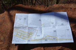 13885 TOMBOY Road Telluride CO 81435