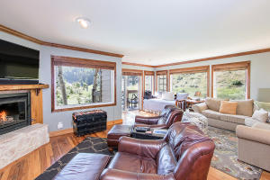 370 Mahoney Drive, Telluride, CO 81435