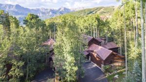 123 Autumn Lane Mountain Village CO 81435