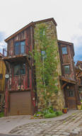 16 Boulders Way, Mountain Village, CO 81435