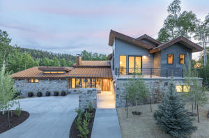 220 Cortina Drive, Mountain Village, CO 81435