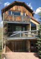 6 Boulders Way, Mountain Village, CO 81435