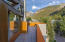 290 S TOWNSEND Street, Telluride, CO 81435