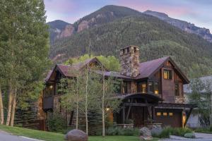 Property for sale at 168 Hemlock Street, Telluride,  Colorado 81435