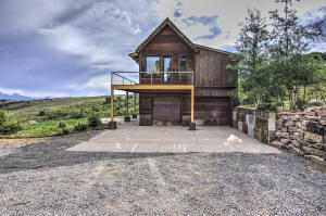 3362 Ranch Road Ridgway CO 81432