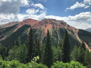 TBD County Road 20, Ouray, CO 81427