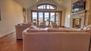 111 San Joaquin Road, Mountain Village, CO 81435