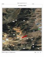 TBD County Road 20A Ouray CO 81427