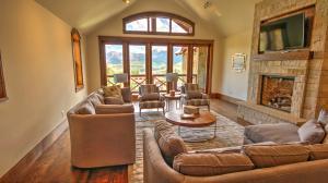 Property for sale at 111 San Joaquin Road Unit: 6, Mountain Village,  Colorado 81435