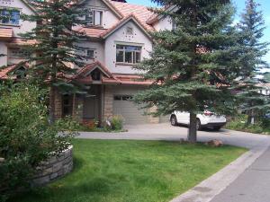 115 Aspen Ridge Drive, Mountain Village, CO 81435
