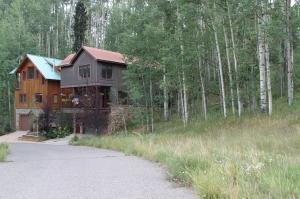 304 Adams Ranch Road Mountain Village CO 81435