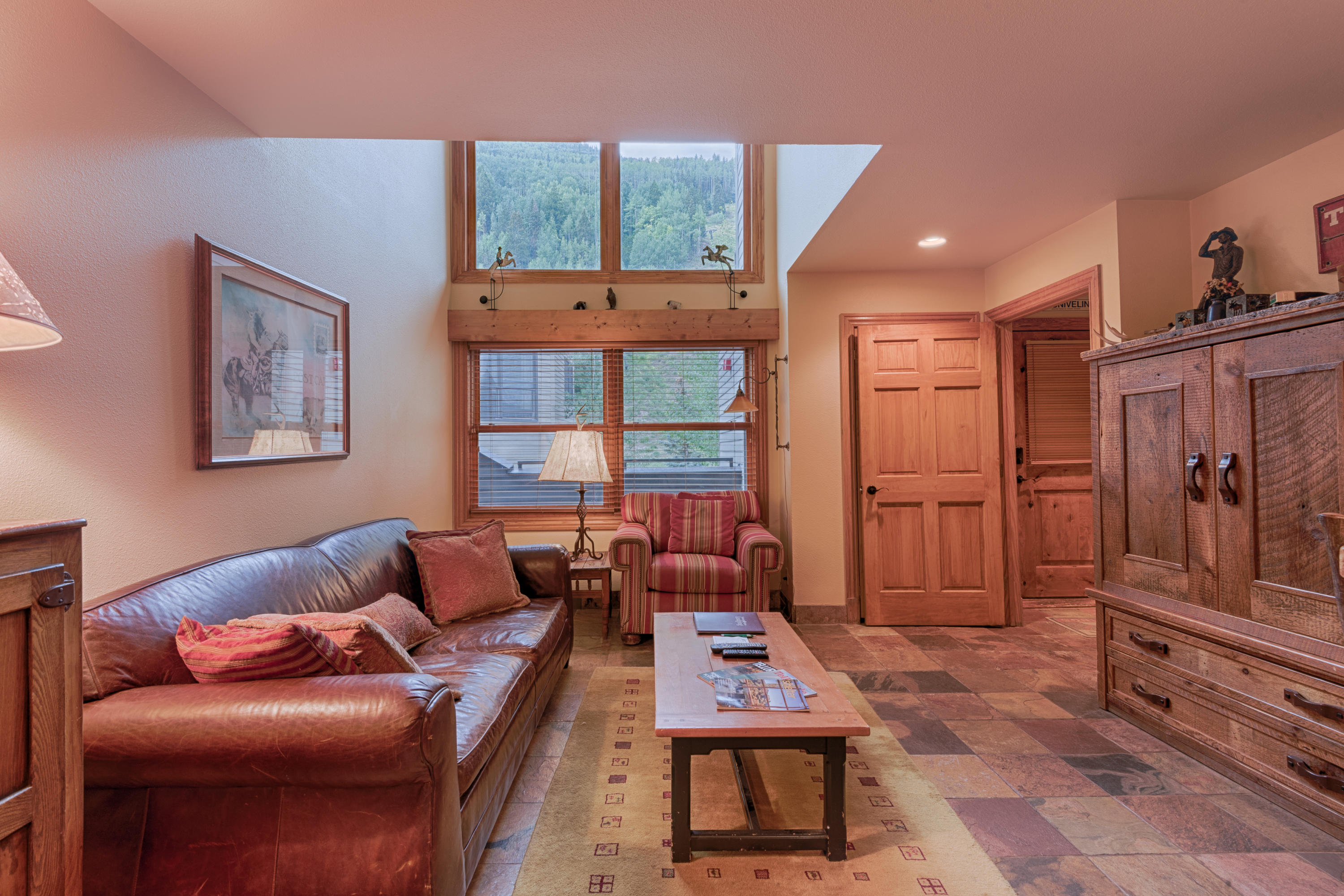 300 S Mahoney Drive Telluride CO 81435
