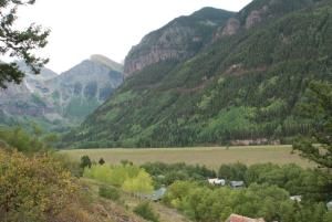 585 E Galena Avenue, Telluride, CO 81435