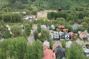 585 E Galena Avenue Telluride CO 81435