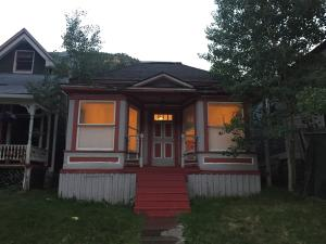 453 W Colorado Avenue, Telluride, CO 81435