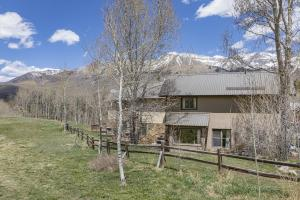 308 Adams Ranch Road, Mountain Village, CO 81435