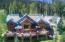 100 Eagles Rest Circle, Mountain Village, CO 81435