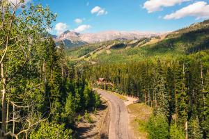 TBD Sundance Lane, Mountain Village, CO 81435