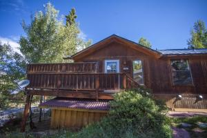 522 Society Drive, Telluride, CO 81435