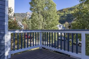 781 Prospect Avenue, Telluride, CO 81435