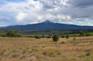 Property for sale at TBD N Gurley Lake Drive, Norwood,  Colorado 81423