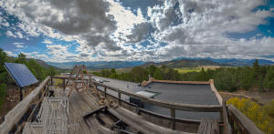 30 Private Drive, Ridgway, CO 81432