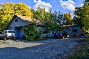 516 & 522 Spring Creek Road, Montrose, CO 81401
