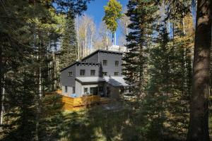 268 Deer Park Lane, Telluride, CO 81435
