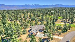Property for sale at 1878 Marmot Drive, Ridgway,  Colorado 81432