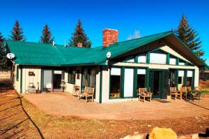 1448 Co Rd 46X, Norwood, CO 81423