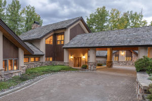 101 Benchmark Drive, Mountain Village, CO 81435
