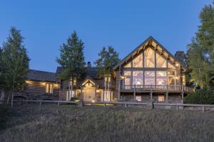 Property for sale at 705 Mountain Village Boulevard, Mountain Village,  CO 81435