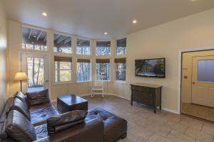291 Rio Vistas Road Telluride CO 81435