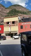611 Main Street, Ouray, CO 81427