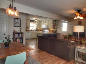 1425 S Pine Street, Norwood, CO 81423