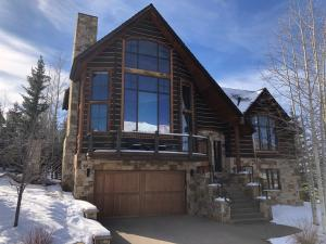 310 Fairway Drive, Mountain Village, CO 81435