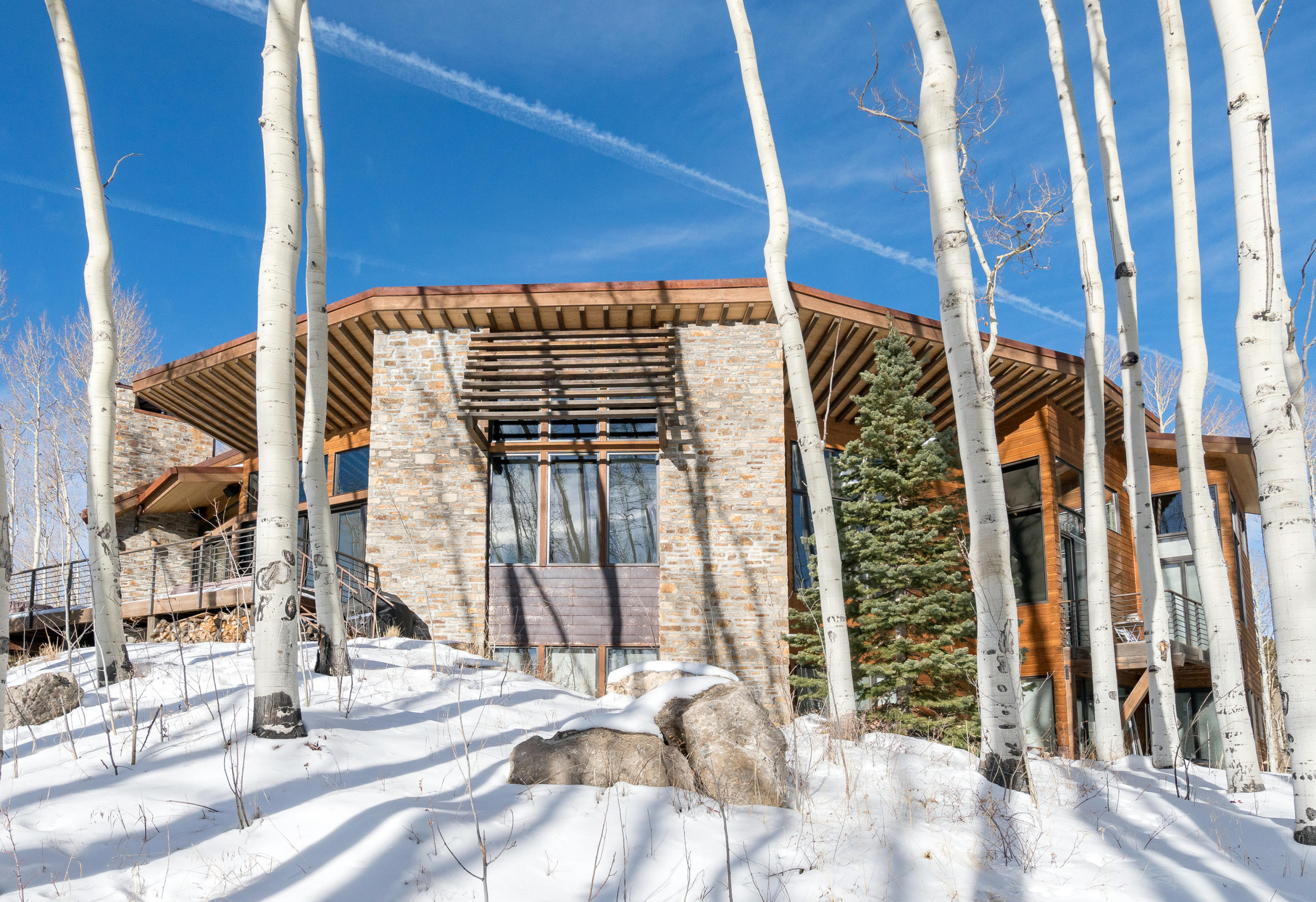 1327 Elk Run Telluride CO 81435